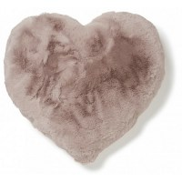 fluffy-heart-cushion-