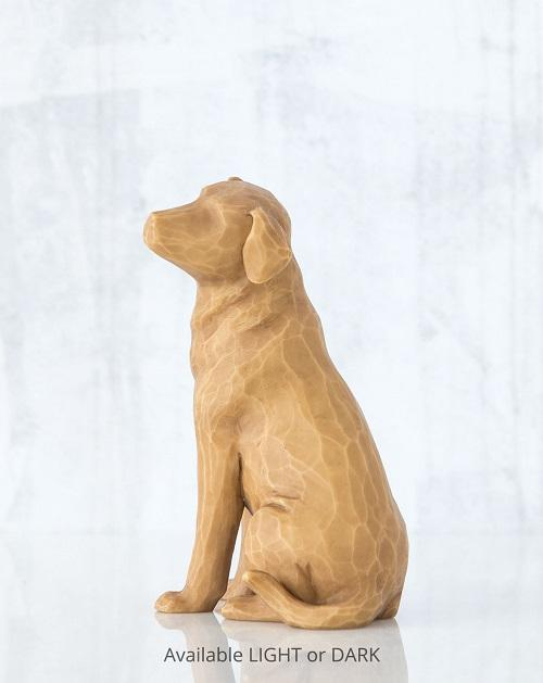 27682-WillowTree-Love-my-Dog-light_1