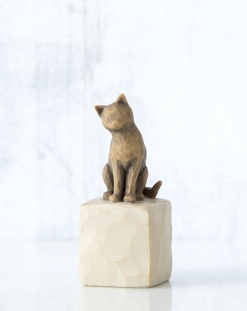 27684-WillowTree-Love-my-Cat