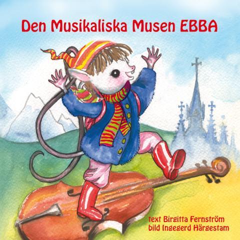 Bok_Ebba_framsida