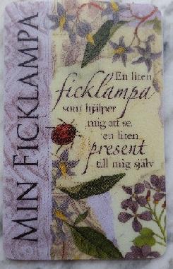 Ficklampa_016