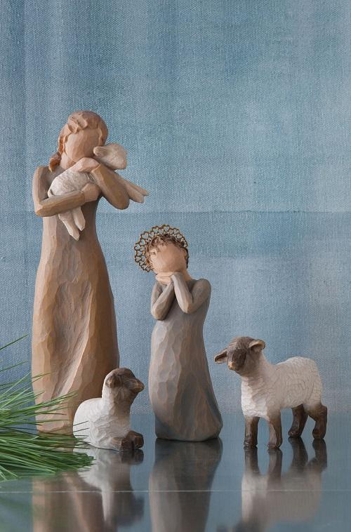 Little-Shepherdess1
