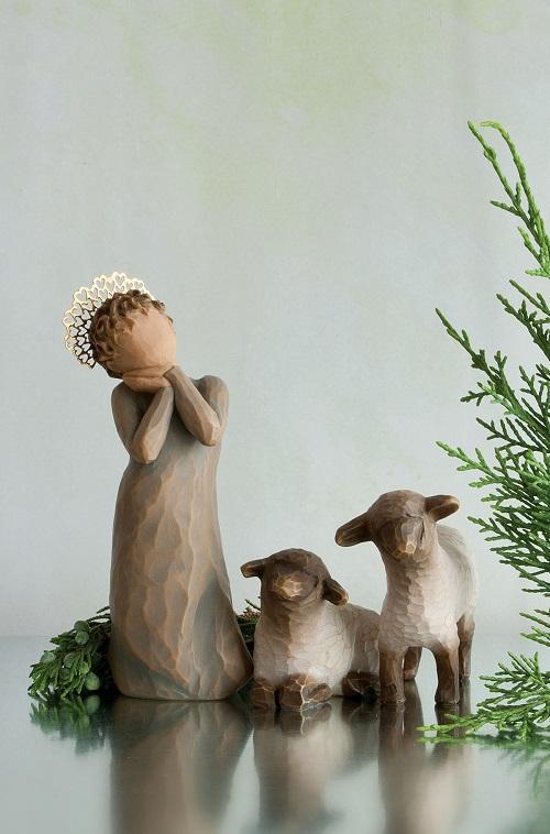 Little-Shepherdess3