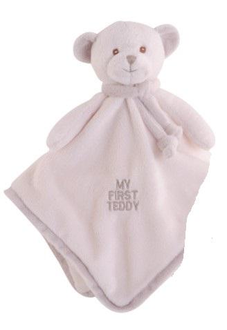 My_first_Teddy_babyrug_vit