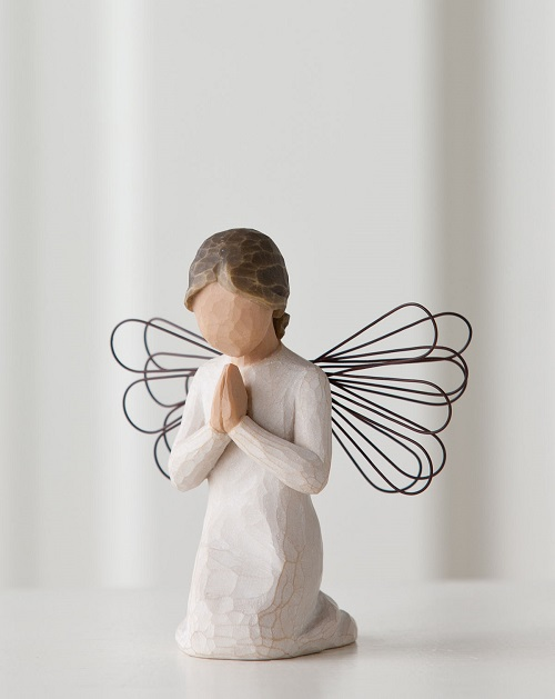WillowTree-Angel-Of-Prayer (1)