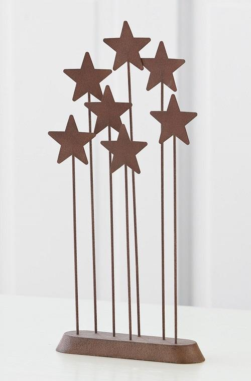 WillowTree-Metal-Star-Backdrop