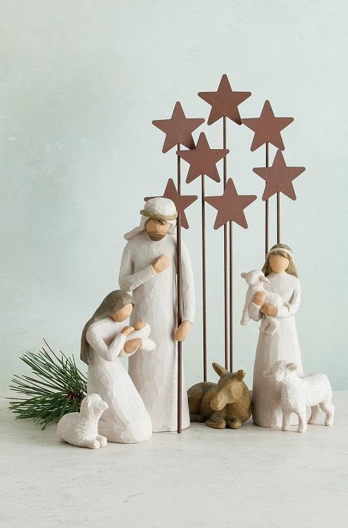 WillowTree-Nativity1