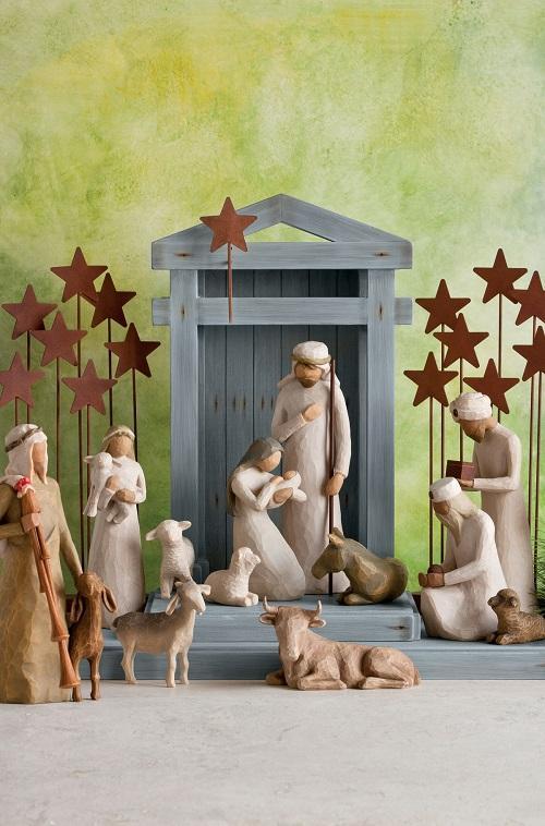 WillowTree-Nativity3