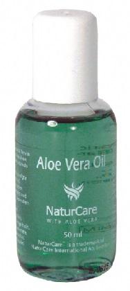 aloe_vera_oil