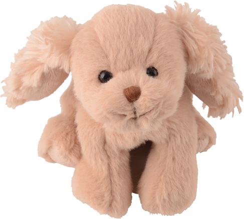 Hundar   Baby Tiffany från Bukowski Design 82b713104806c