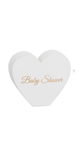 baby_shower_hjärta