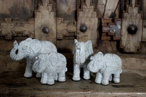 elefantfamilj8