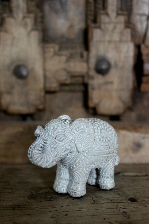 elefantliten