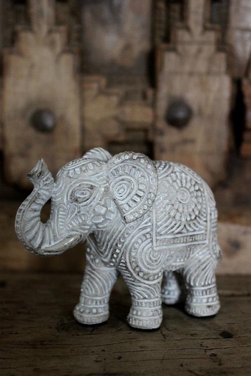 elefantstor