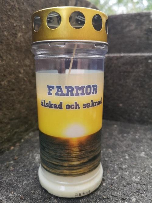 farmor6