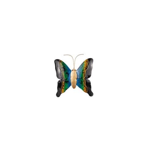 fjarilplatblågröngul