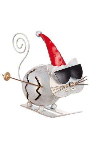 katt_skidor_guld