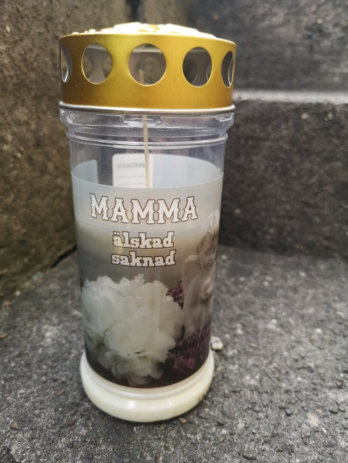 mamma7