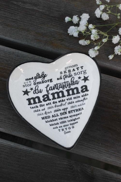 mammafat1