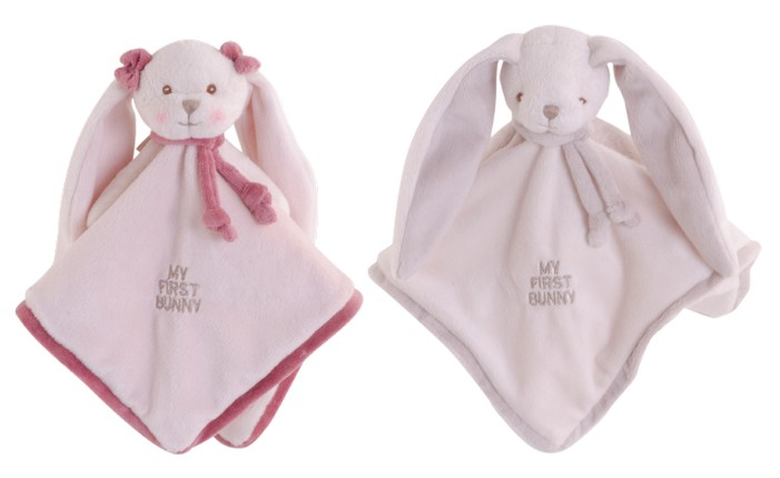 my_first_bunny_-_baby_rug_-_30x30cm