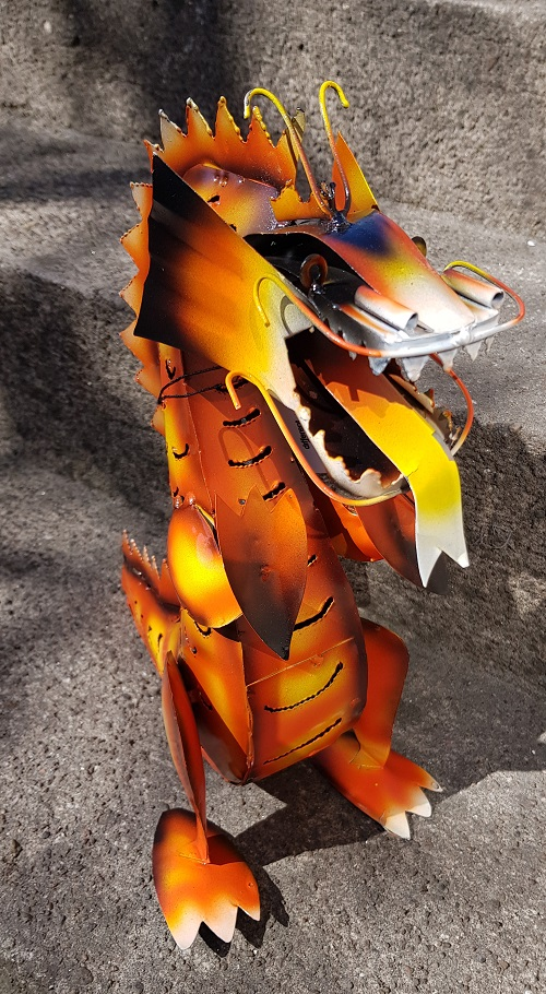 orangedrakestor1