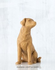 27682-WillowTree-Love-my-Dog-light