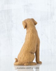 27682-WillowTree-Love-my-Dog-light_2