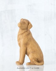 27682-WillowTree-Love-my-Dog-light_3