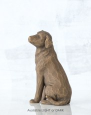 27683-WillowTree-Love-my-Dog-dark