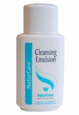Cleansing_Emulsion__Small_