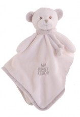 My_first_Teddy_babyrug_vit