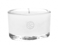 Tealight_Simple_Breeze_60010