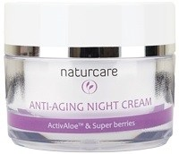 anti_age_night_cream