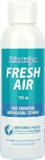 bioswipe_fresh_air