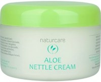 nettle_cream_large
