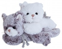 products-cosy-cats---together