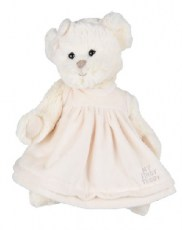 theodora_my_first_teddy