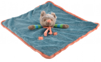 wolfy-baby-rug-30x30cm