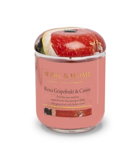 rosagrapefruktochcassislitetweb