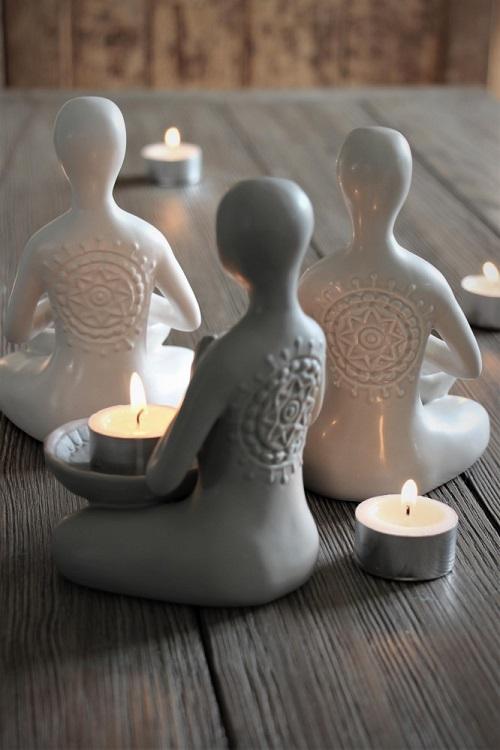 yogadamer1